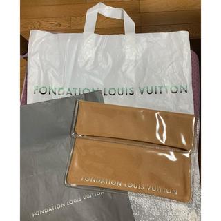 ルイヴィトン(LOUIS VUITTON)のルイヴィトン タブレットケース パリ限定(モバイルケース/カバー)