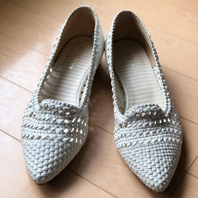 BARCLAY(バークレー)のBARCLAY 靴 サンダル  レディースの靴/シューズ(サンダル)の商品写真