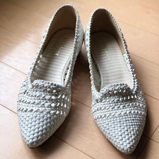 バークレー(BARCLAY)のBARCLAY 靴 サンダル (サンダル)