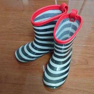 ブリーズ(BREEZE)のBREEZE 長靴(長靴/レインシューズ)
