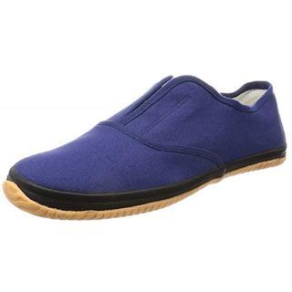 作業靴 作業タビ靴  青 黒 白(その他)