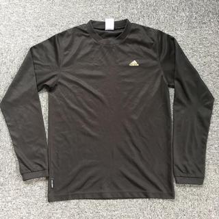 アディダス(adidas)のアディダス インナーシャツ S 長袖(Tシャツ/カットソー(七分/長袖))
