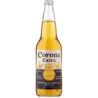 コロナ(コロナ)のコン様専用【期間・数量限定】コロナビール355ml×24本(ビール)