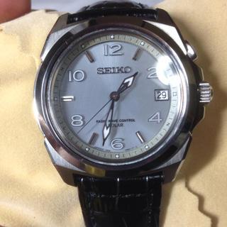 セイコー(SEIKO)のpei95様専用 SEIKO BRAIGHIZ ブライツ SAGZ009(腕時計(アナログ))