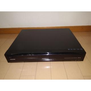 東芝 - 東芝 ハイビジョンDVD+HDDレコーダー VARDIA RD-S304K