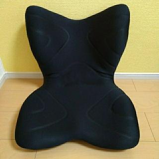 (売約済)MTG Style PREMIUM BS-PR2004F-N  (座椅子)