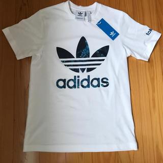 アディダス(adidas)のadidas originals Tシャツ【直営店限定】(Tシャツ/カットソー(半袖/袖なし))