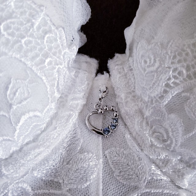MARUKO(マルコ)のマルコ モンマリエ メイベル スリーインワン レディースの下着/アンダーウェア(ブライダルインナー)の商品写真