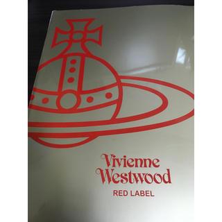 ヴィヴィアンウエストウッド(Vivienne Westwood)のミュー様専用(ファッション)