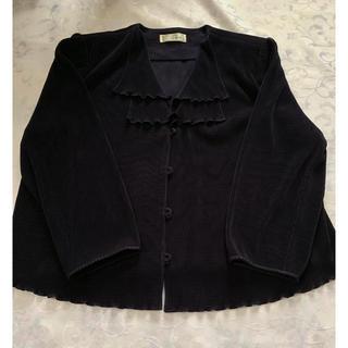クリスチャンディオール(Christian Dior)のツーピース(スーツ)