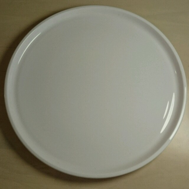 MUJI (無印良品)(ムジルシリョウヒン)の無印良品 オーブンレンジ・16L スマホ/家電/カメラの調理家電(電子レンジ)の商品写真