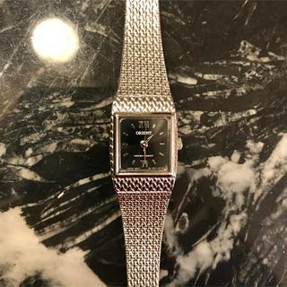 オリエント(ORIENT)のORIENT/腕時計(腕時計)