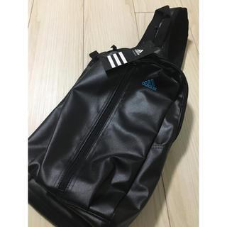 アディダス(adidas)のadidas ワンショルダー(ショルダーバッグ)