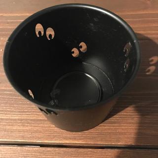 イケア(IKEA)のIKEAイケア キャンドルホルダーセット ハロウィン(アロマ/キャンドル)