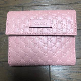454b88044f46 グッチ デニム 財布(レディース)の通販 55点   Gucciのレディースを買う ...