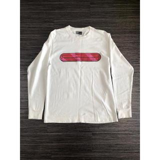 アベイシングエイプ(A BATHING APE)のAPE  マイロ Tシャツ 2000年(Tシャツ/カットソー(七分/長袖))