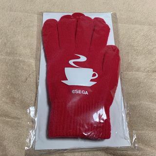 シマムラ(しまむら)のmaimai手袋(しまむらコラボ商品)(その他)