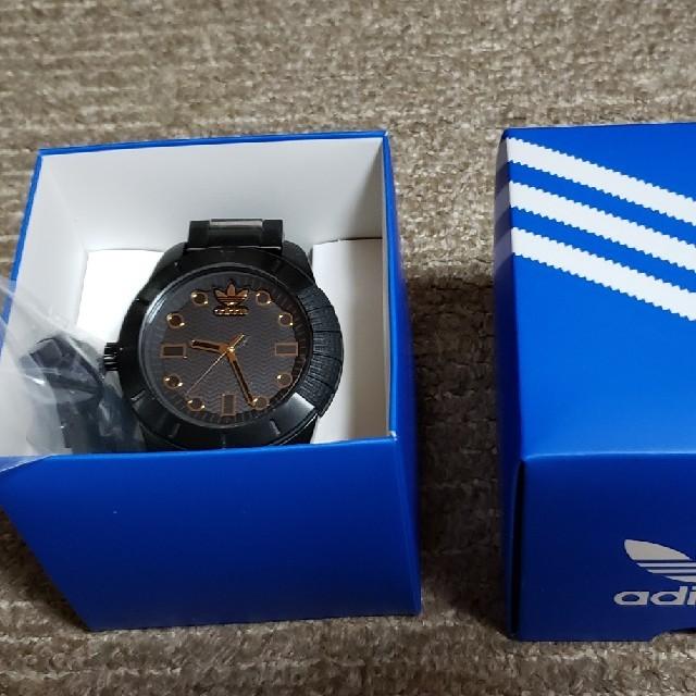 adidas(アディダス)のアディダス腕時計 レディースのファッション小物(腕時計)の商品写真