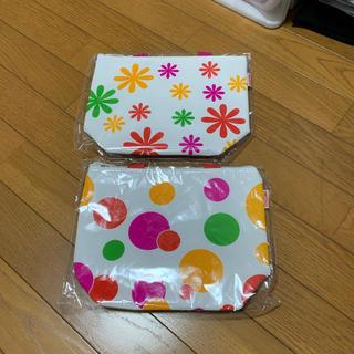 カゴメ(KAGOME)のKAGOME 保冷機能つきハンドバッグ(ハンドバッグ)