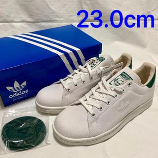 アディダス(adidas)のアディダス  スタンスミス  STAN SMITH 23cm (スニーカー)