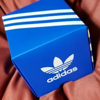 アディダス(adidas)のアディダス腕時計 箱(その他)