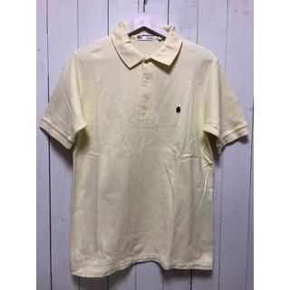 アベイシングエイプ(A BATHING APE)の4000円均一 ヴィンテージ Bape(ポロシャツ)