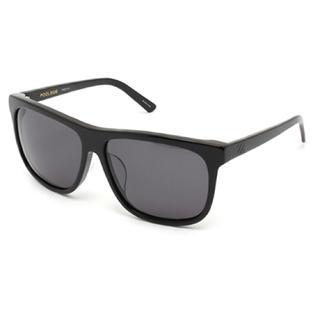 セイバー(SABRE)のSABREセイバーPOOLSIDE SV23-11サングラス(サングラス/メガネ)