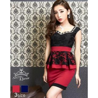 bcc7d70122b6f dazzy store - dazzyドレスの通販 by ななみ s shop|デイジーストアなら ...