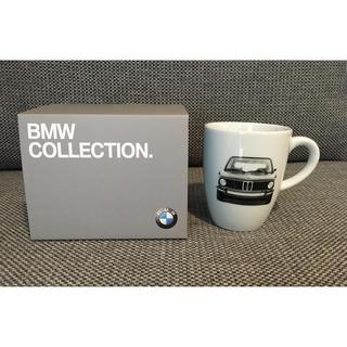 ビーエムダブリュー(BMW)のBMWマグカップ  ドイツ製  新品(グラス/カップ)