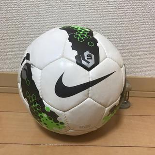 ナイキ(NIKE)のフットサルボール(ボール)