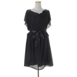 アーバンリサーチ(URBAN RESEARCH)のアーバンリサーチ ドレス お呼ばれドレス ワンピース 授乳ワンピース(その他ドレス)