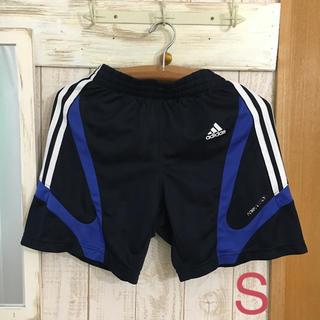 アディダス(adidas)のアディダス キッズ 下 S 140〜150(パンツ/スパッツ)