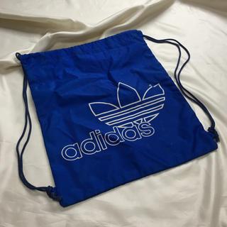 アディダス(adidas)のアディダス リュックサック(バッグパック/リュック)