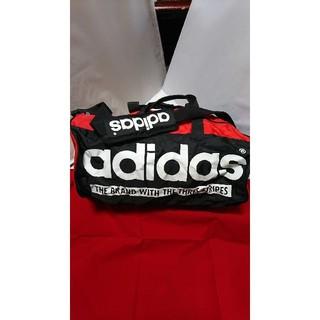 アディダス(adidas)のアディダスのスポーツバッグ(その他)