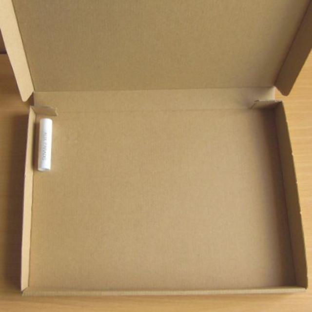 AUX PARADIS(オゥパラディ)のAUX PARADIS オゥパラディ リップクリーム 未開封・新品 コスメ/美容のスキンケア/基礎化粧品(リップケア/リップクリーム)の商品写真