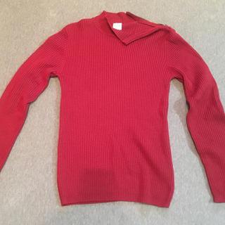 アルマーニ(Armani)のセーター L(ニット/セーター)