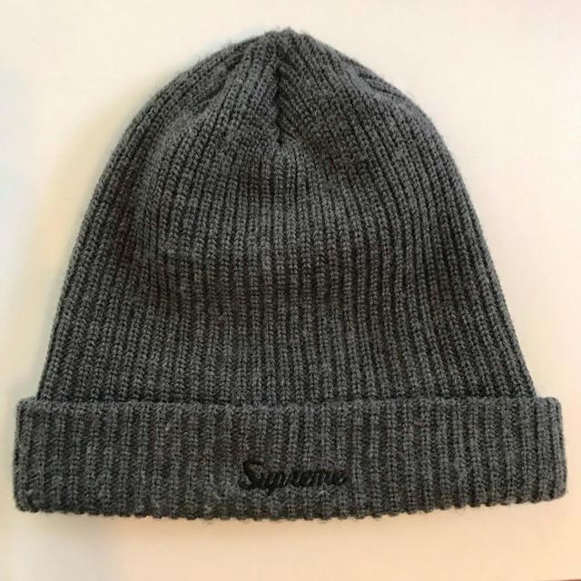 Supreme(シュプリーム)のニット帽 レディースの帽子(ニット帽/ビーニー)の商品写真