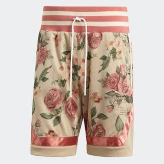 アディダス(adidas)のAdidas Eric Emanuel shorts(ショートパンツ)