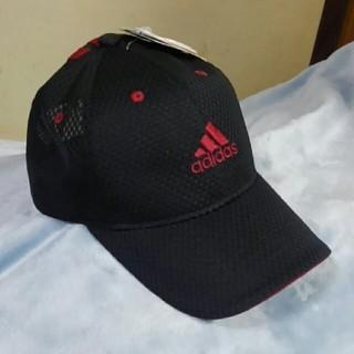 アディダス(adidas)の★♥♥♥様専用★【新品未着用】adidas キャップ(帽子)