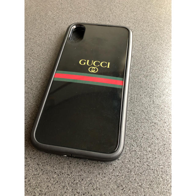 gucci iphone7plus 、 iphoneケース の通販 by shop|ラクマ