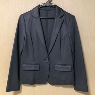 デミルクスビームス(Demi-Luxe BEAMS)のDemi-Luxe BEAMS ジャケット スーツ デミルクスビームス 仕事用(スーツ)