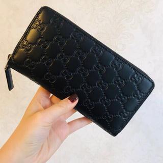 b94b690ec71d 39ページ目 - グッチ 長財布の通販 10,000点以上 | Gucciを買うならラクマ