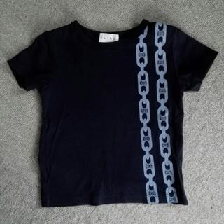 セリーヌ(celine)のセリーヌ Tシャツ2枚組 男の子 90センチ(Tシャツ/カットソー)