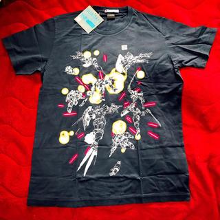 バンダイ(BANDAI)のガンダム Tシャツ(Tシャツ/カットソー(半袖/袖なし))