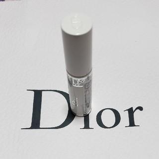 ディオール(Dior)のDior ディオールショウ マキシマイザー 3D(マスカラ下地 / トップコート)