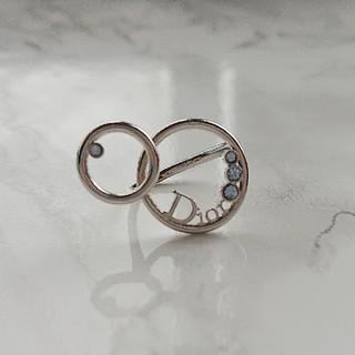 クリスチャンディオール(Christian Dior)のChristian Dior リング (リング(指輪))