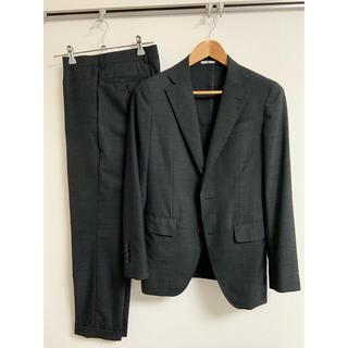 セレクト(SELECT)のスーツ スーツセレクト セットアップ(セットアップ)