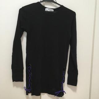 トーガ(TOGA)のTOGA ロンT(Tシャツ(長袖/七分))