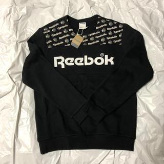 Reebok - リーボック トレーナー