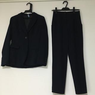 プラステ(PLST)の美品☆PLSTパンツスーツ(スーツ)